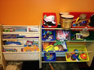 toy room 1