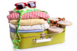 stock-photo-16673250-summer-travel-suitcase