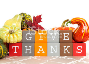 stock-photo-17887217-traditional-thanksgiving-autumn-holiday-background