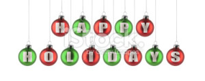 stock-photo-14313862-happy-holidays-ornaments