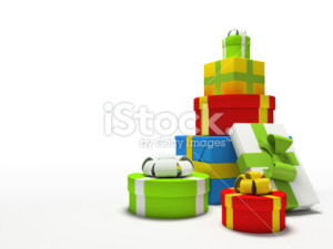 stock-photo-2360386-colour-gift-boxes-isolated-on-white-background