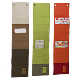 cloth hanging wall org